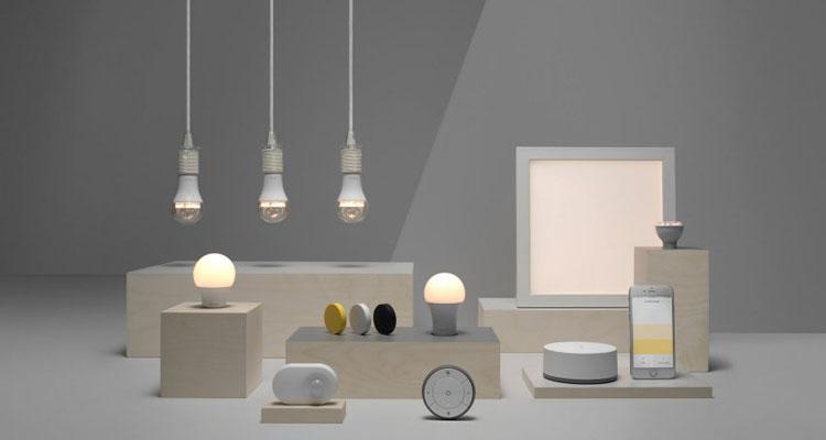 Top migliori lampadine smart home l illuminazione con domotica