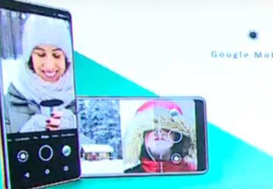 L'app fotocamera dei Nokia ricorderà quella degli iPhone con un aggiornamento