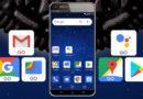 Top 5 miglior smartphone Android Go sotto i 100 euro | Settembre 2018
