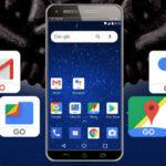 Top 5 miglior smartphone Android Go sotto i 100 euro | Ottobre 2018