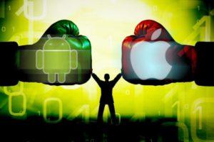 smartphone per professionisti