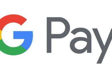 Rinominare le carte su Google Pay? Ora si può: ecco come fare
