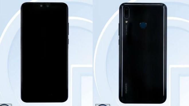 Huawei Phablet