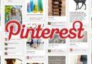 Pinterest, l'ascesa è notevole: raggiunti i 250 milioni di utenti attivi mensilmente