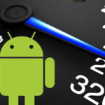 Come velocizzare Android facilmente senza root: addio telefono lento!
