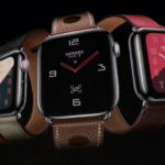 Vodafone offre Apple Watch Serie 4 con eSIM a 5€ al mese