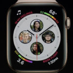 Apple Watch 4, dopo la presentazione ecco i primi video ufficiali dello smartwatch che fa l'elettrocardiogramma