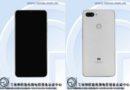 Presunto Xiaomi Mi 8 Youth al vaglio del TENAA con Snapdragon 710