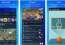 Facebook lancia fb.gg, la piattaforma dedicata al gaming (beta)