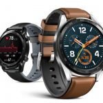Honor lancerà anche uno smartwatch insieme al Magic 2 a fine Ottobre