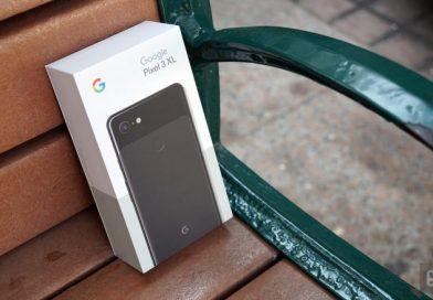 Google Pixel 3 Lite potrebbe essere presentato a Maggio