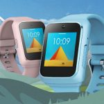 Watch S e Watch C, ufficiali i 2 nuovi smartwatch Lenovo
