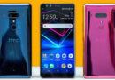 Gli smartphone chiudono il 2018 in negativo, ma le previsioni per il 2019 sono buone