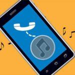 Come scaricare suonerie gratis per Android e iPhone
