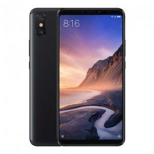 smartphone 6 pollici economici xiaomi