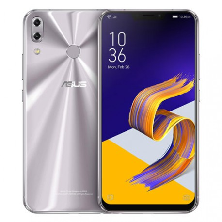 smartphone 6 gb ram asus