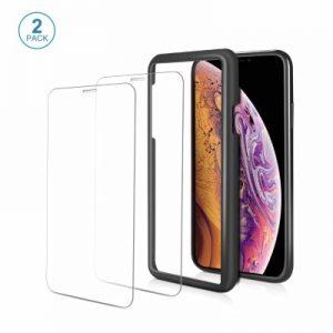 pellicole iphone xs max