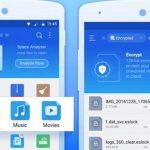 Top 5 miglior file manager Android gratis per sfogliare cartelle e dati