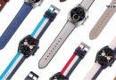 Honor Watch Magic debutta insieme agli auricolari FlyPods Pro