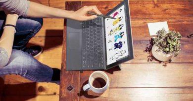 Il convertibile Lenovo Miix 630 con Snapdragon 835 arriva in Italia al prezzo di 999€