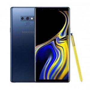 smartphone 6 gb ram samsung