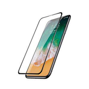 pellicole iphone xs