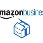 Amazon Business Italia: come funziona, vantaggi e come accedere gratis