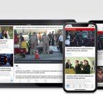 Migliori app notizie Android e iPhone per leggere le news del giorno gratis