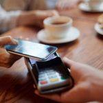 Le migliori app per pagare con lo smartphone via NFC e senza