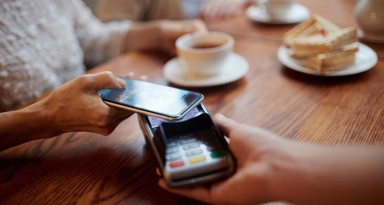 app per pagare