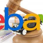 Asta eBay: come funziona e come fare offerte per comprare a poco prezzo