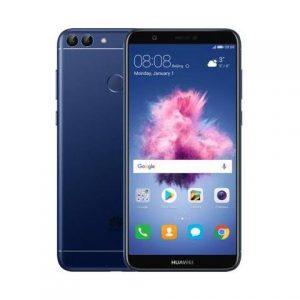 smartphone economici huawei