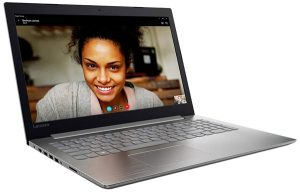 notebook cinesi lenovo