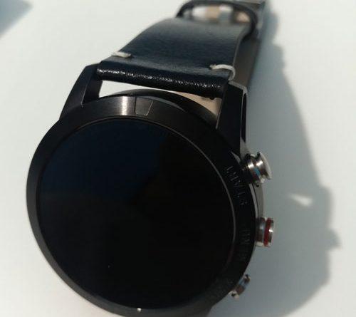 smartwatch no.1 s10