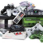 Le migliori console retrogaming per rivivere videogiochi del passato (2019)
