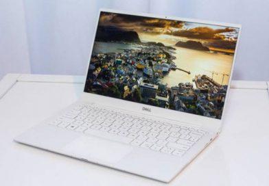 Dell XPS 13, Inspiron 7000 e Alienware: 3 linee di notebook rinnovate al CES 2019