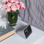 Lenovo presenta una sveglia con Google Assistant e 2 tablet con Alexa e dock al CES 2019