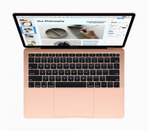 migliori macbook air