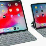 I migliori iPad del 2019: ecco quale tablet Apple scegliere!