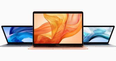 I migliori MacBook del 2019: ecco quale portatile Apple comprare