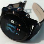 Recensione No.1 S10: lo smartwatch economico sportivo ma sobrio