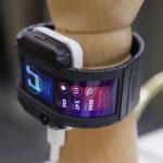 Nubia presenterà uno smartwatch molto innovativo al MWC 2019