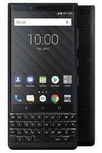 smartphone più sicuri blackberry