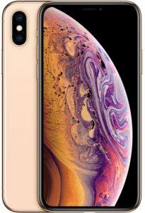 smartphone più sicuri apple