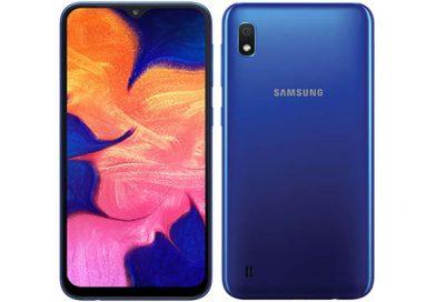 Samsung lancerà presto anche il Galaxy A20: arriva la certificazione