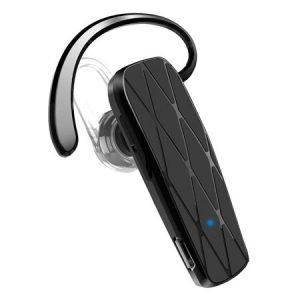 auricolari Bluetooth mono