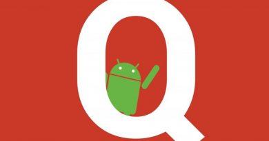 """Con Android Q la modalità """"Non disturbare"""" sarà personalizzabile"""