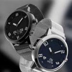 Lenovo Watch X ha ben 6 falle di sicurezza che mettono in pericolo gli utilizzatori