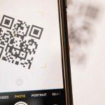 QR Code Reader: come leggere i codici QR e a barre con i migliori lettori per Android