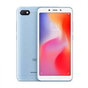 smartphone compatti xiaomi